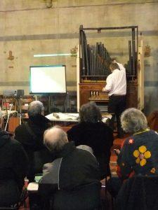 Organ-talk-4
